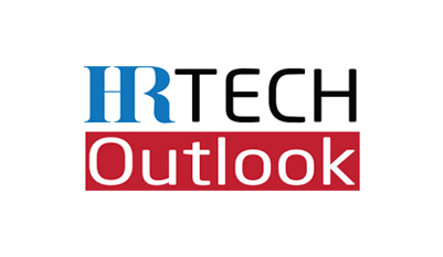 top hr solutions provider - Top 25 HR Technology Solution providers 2019-press