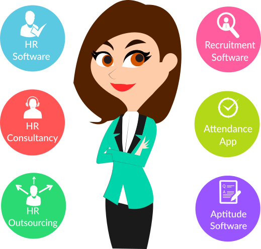 UbiHRM: Best <b>HRM</b> Software   Most suited to your company